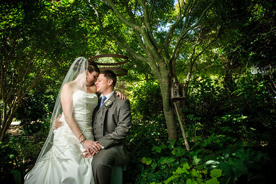 0438-d700_Lauren_and_Graham_Santa_Cruz_Wedding_Photography