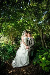 0437-d700_Lauren_and_Graham_Santa_Cruz_Wedding_Photography