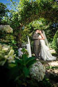 0428-d700_Lauren_and_Graham_Santa_Cruz_Wedding_Photography