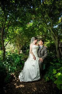 0435-d700_Lauren_and_Graham_Santa_Cruz_Wedding_Photography