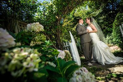 0426-d700_Lauren_and_Graham_Santa_Cruz_Wedding_Photography