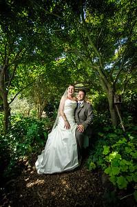 0433-d700_Lauren_and_Graham_Santa_Cruz_Wedding_Photography