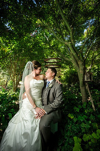 0439-d700_Lauren_and_Graham_Santa_Cruz_Wedding_Photography