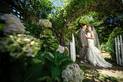 0418-d700_Lauren_and_Graham_Santa_Cruz_Wedding_Photography