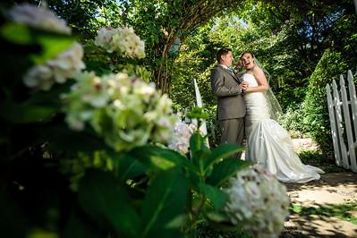0430-d700_Lauren_and_Graham_Santa_Cruz_Wedding_Photography