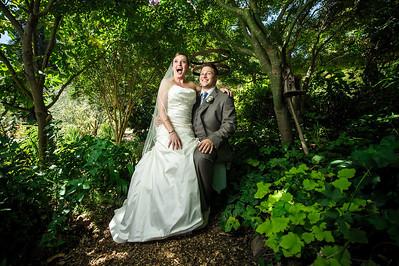 0432-d700_Lauren_and_Graham_Santa_Cruz_Wedding_Photography