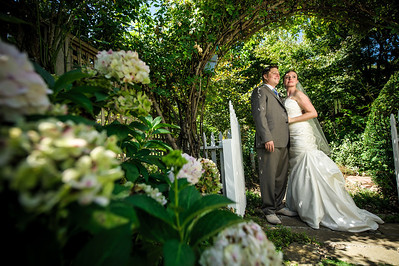 0423-d700_Lauren_and_Graham_Santa_Cruz_Wedding_Photography