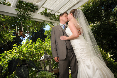 0414-d700_Lauren_and_Graham_Santa_Cruz_Wedding_Photography