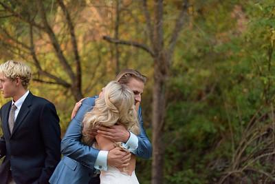 4238_d810_Morgan_and_Cliff_Santa_Cruz_Private_Estate_Wedding_Photography