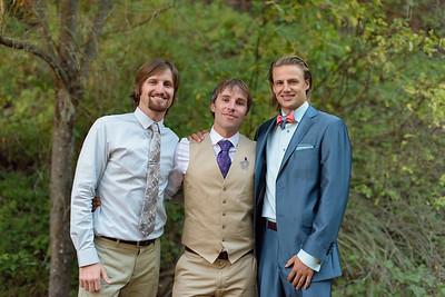 4234_d810_Morgan_and_Cliff_Santa_Cruz_Private_Estate_Wedding_Photography