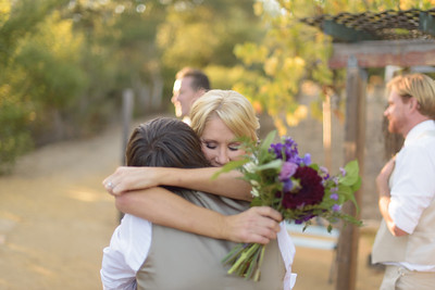 3516_d810_Morgan_and_Cliff_Santa_Cruz_Private_Estate_Wedding_Photography