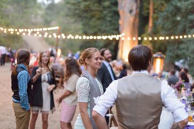 4241_d810_Morgan_and_Cliff_Santa_Cruz_Private_Estate_Wedding_Photography