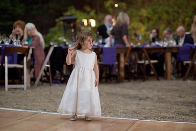 4197_d810_Morgan_and_Cliff_Santa_Cruz_Private_Estate_Wedding_Photography