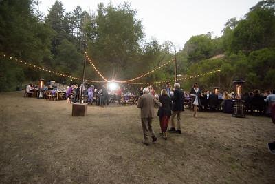 4206_d810_Morgan_and_Cliff_Santa_Cruz_Private_Estate_Wedding_Photography