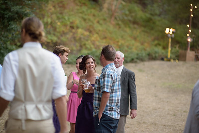 4172_d810_Morgan_and_Cliff_Santa_Cruz_Private_Estate_Wedding_Photography