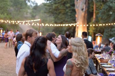 4252_d810_Morgan_and_Cliff_Santa_Cruz_Private_Estate_Wedding_Photography