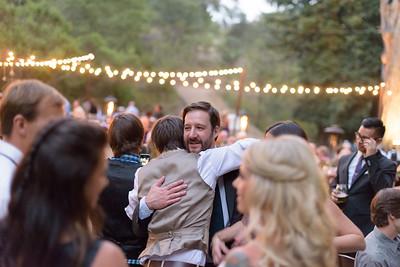 4258_d810_Morgan_and_Cliff_Santa_Cruz_Private_Estate_Wedding_Photography