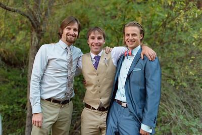 4231_d810_Morgan_and_Cliff_Santa_Cruz_Private_Estate_Wedding_Photography