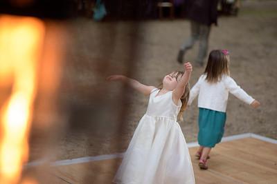4190_d810_Morgan_and_Cliff_Santa_Cruz_Private_Estate_Wedding_Photography