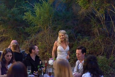 4290_d810_Morgan_and_Cliff_Santa_Cruz_Private_Estate_Wedding_Photography