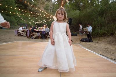4183_d810_Morgan_and_Cliff_Santa_Cruz_Private_Estate_Wedding_Photography
