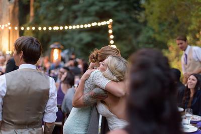 4243_d810_Morgan_and_Cliff_Santa_Cruz_Private_Estate_Wedding_Photography