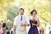 5839_d700_Morgan_and_Cliff_Santa_Cruz_Private_Estate_Wedding_Photography