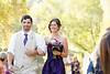 5840_d700_Morgan_and_Cliff_Santa_Cruz_Private_Estate_Wedding_Photography