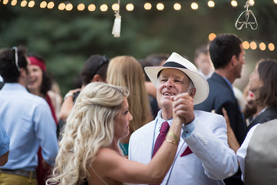 3987_d810_Morgan_and_Cliff_Santa_Cruz_Private_Estate_Wedding_Photography