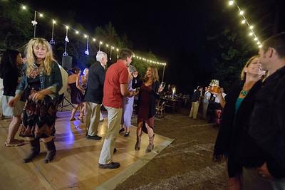 5321_d810_Morgan_and_Cliff_Santa_Cruz_Private_Estate_Wedding_Photography