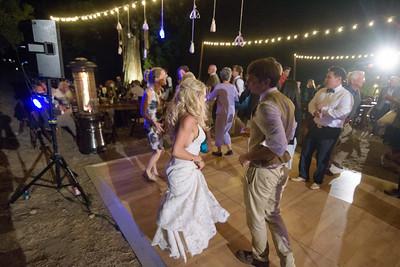 4647_d810_Morgan_and_Cliff_Santa_Cruz_Private_Estate_Wedding_Photography