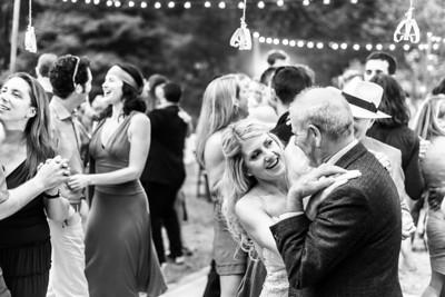 3992_d810_Morgan_and_Cliff_Santa_Cruz_Private_Estate_Wedding_Photography