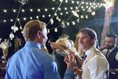 4624_d810_Morgan_and_Cliff_Santa_Cruz_Private_Estate_Wedding_Photography