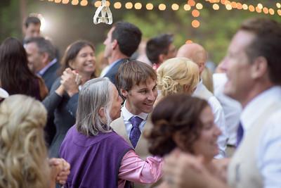3982_d810_Morgan_and_Cliff_Santa_Cruz_Private_Estate_Wedding_Photography