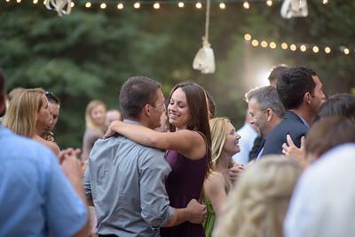 3975_d810_Morgan_and_Cliff_Santa_Cruz_Private_Estate_Wedding_Photography