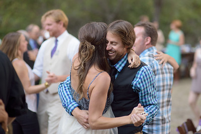 3970_d810_Morgan_and_Cliff_Santa_Cruz_Private_Estate_Wedding_Photography