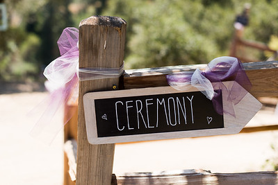 2139_d810_Morgan_and_Cliff_Santa_Cruz_Private_Estate_Wedding_Photography