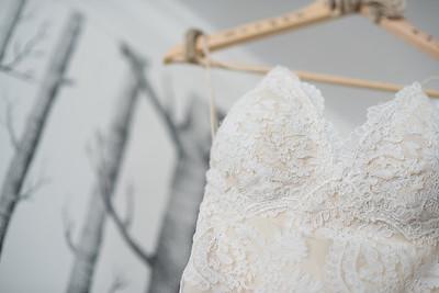 2166_d810_Morgan_and_Cliff_Santa_Cruz_Private_Estate_Wedding_Photography