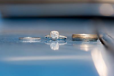 2204_d810_Morgan_and_Cliff_Santa_Cruz_Private_Estate_Wedding_Photography