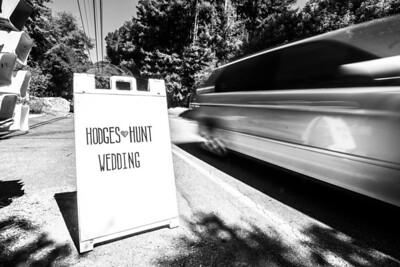 2133_d810_Morgan_and_Cliff_Santa_Cruz_Private_Estate_Wedding_Photography