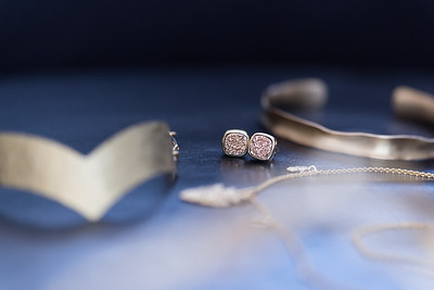 2300_d810_Morgan_and_Cliff_Santa_Cruz_Private_Estate_Wedding_Photography