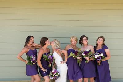 2480_d810_Morgan_and_Cliff_Santa_Cruz_Private_Estate_Wedding_Photography
