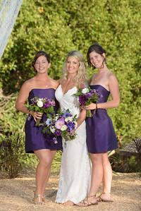 3375_d810_Morgan_and_Cliff_Santa_Cruz_Private_Estate_Wedding_Photography