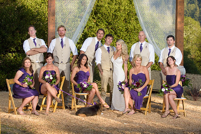 3477_d810_Morgan_and_Cliff_Santa_Cruz_Private_Estate_Wedding_Photography
