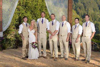 3471_d810_Morgan_and_Cliff_Santa_Cruz_Private_Estate_Wedding_Photography