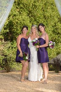 3362_d810_Morgan_and_Cliff_Santa_Cruz_Private_Estate_Wedding_Photography