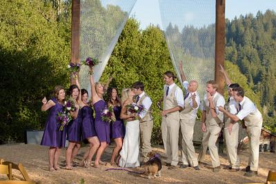 3449_d810_Morgan_and_Cliff_Santa_Cruz_Private_Estate_Wedding_Photography