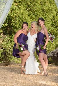 3365_d810_Morgan_and_Cliff_Santa_Cruz_Private_Estate_Wedding_Photography