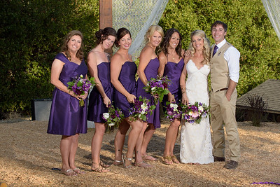 3463_d810_Morgan_and_Cliff_Santa_Cruz_Private_Estate_Wedding_Photography