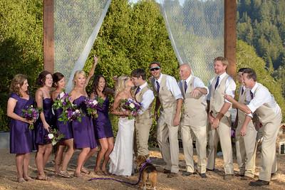 3454_d810_Morgan_and_Cliff_Santa_Cruz_Private_Estate_Wedding_Photography